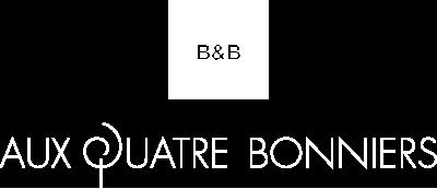 Aux Quatre Bonniers